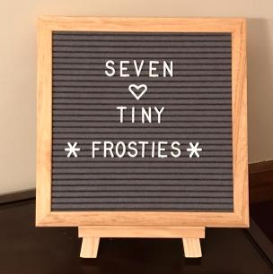 7-frosties.jpeg