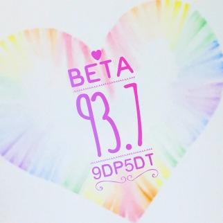 beta #1.jpeg